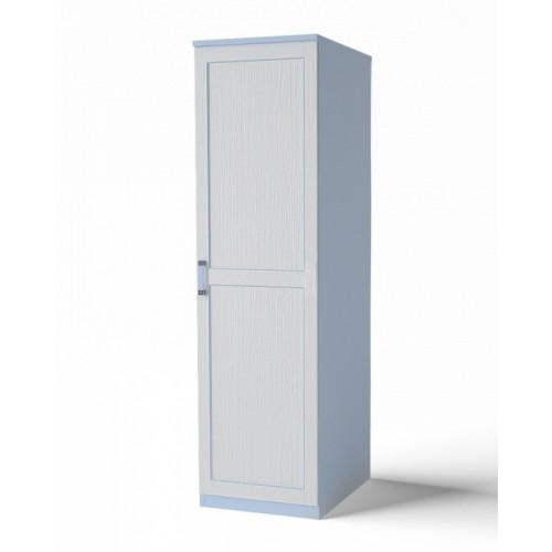 «VOYAGE 2» Шкаф 1-х дверный для одежды