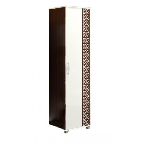 01 «Ева» Шкаф для белья