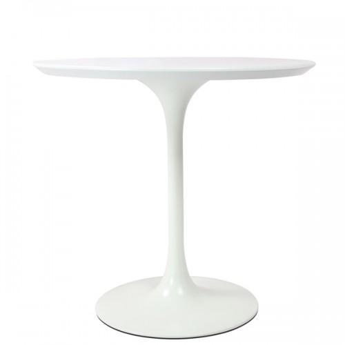 Барный стол Tulip Table B881 белый