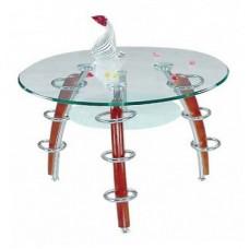Стеклянные столы (0)