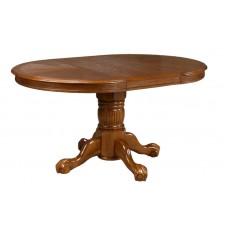 Деревянные столы (10)