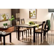 Обеденные столы (14)