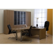 Офисные кресла (24)