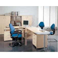Компьютерные кресла (3)