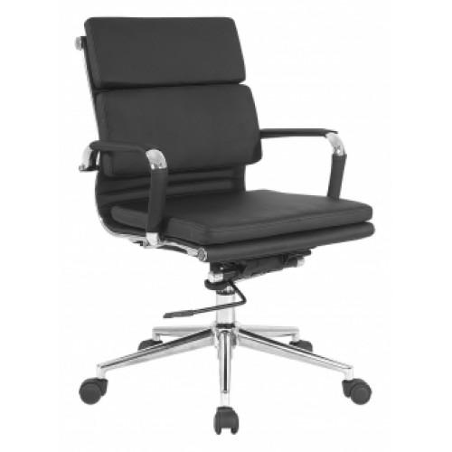 Компьютерное кресло RT-08BQ