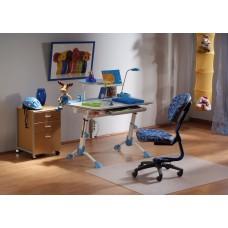 Компьютерные кресла (2)