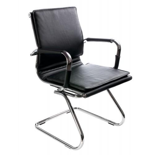 Кресло посетителя RT-07S
