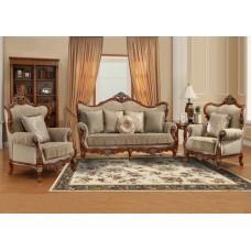 Мягкая мебель (149)
