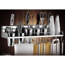 Кухонные аксессуары (0)