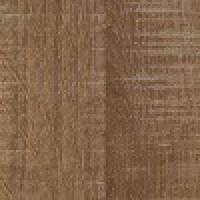 Дуб Феррара чёрно-коричневый увеливает стоимость на 20 процентов (EGGER) +4500 руб.