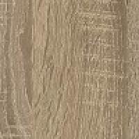 Дуб Винтаж Серый 5507 увеливает стоимость на 15 процентов (Кроношпан) +3375 руб.