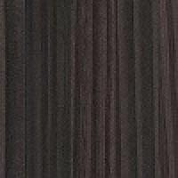 Гасиенда чёрный увеливает стоимость на 20 процентов (EGGER) +4500 руб.