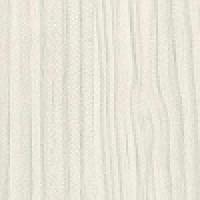 Гасиенда белый увеливает стоимость на 20 процентов (EGGER) +3850 руб.