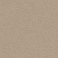 Латте Макиято 8533 (Кроношпан)