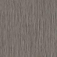Орфео Серый 8409 увеливает стоимость на 15 процентов (Кроношпан) +3375 руб.