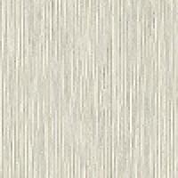 Орфео Белый 8410 увеливает стоимость на 15 процентов (Кроношпан) +3375 руб.