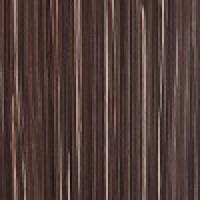 Вельвет тёмный 8425 (Кроношпан)