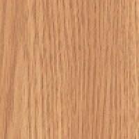 Дуб Горный Светлый 740 (Кроношпан)