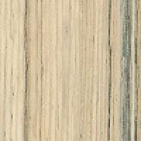 Коко Бола 8995 (Кроношпан)