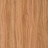 Маслина Севилья Светлая 8912 (Кроношпан)