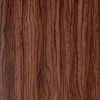 Маслина Севилья Темная 8601 (Кроношпан)