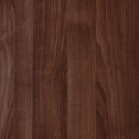 Орех Рибера 8448 (Кроношпан)