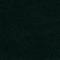 Черный 190 увеливает стоимость на 15 процентов (Кроношпан) +1095 руб.