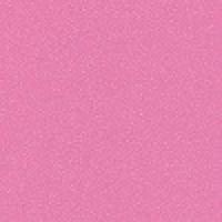 Розовый (ЧФМК)