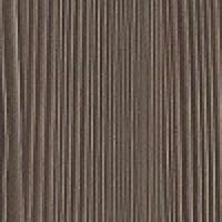 Сосна Авола коричневая увеливает стоимость на 20 процентов (EGGER) +3850 руб.