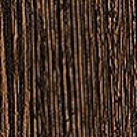 Венге Винтаж 7648 увеливает стоимость на 15 процентов (Кроношпан) +3375 руб.
