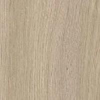 Ясень Шимо светлый 3356 (Кроношпан)