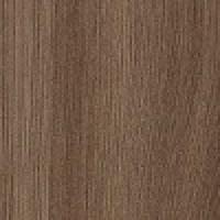 Ясень шимо тёмный 3357 (Кроношпан)