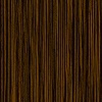 Зебрано классик 9775 (Кроношпан)