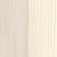 Сосна Нордик / Лиственница светлая