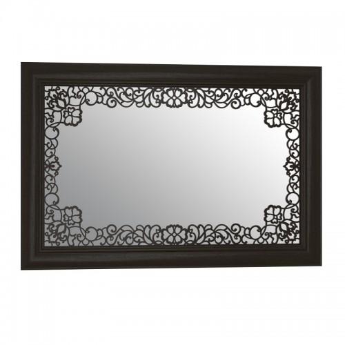 Зеркало Ева-20