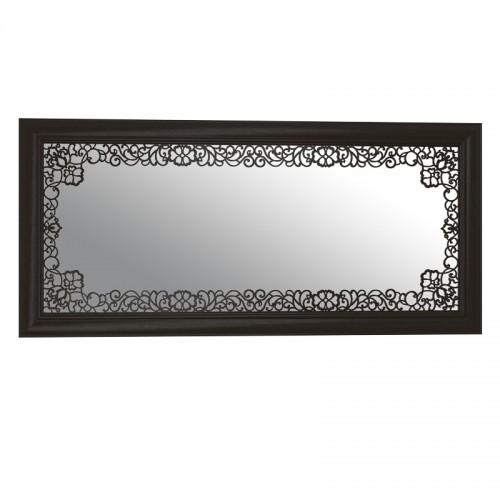 Зеркало Ева-21