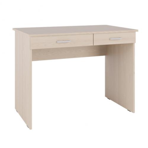 Письменный стол С 110