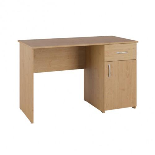 Письменный стол С 113К