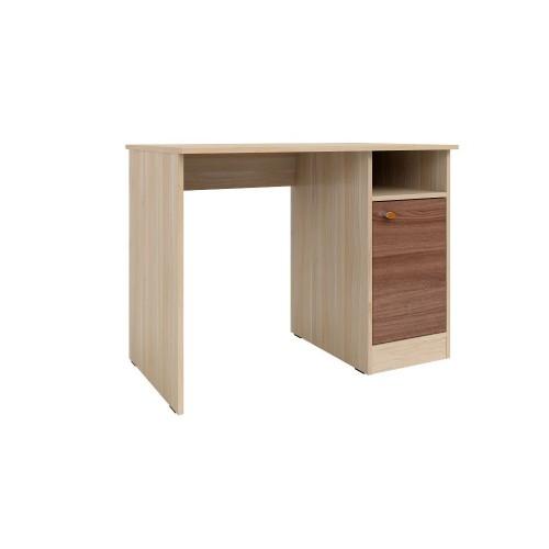 Письменный стол Тинейджер ТП-01