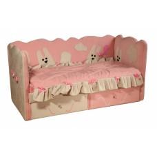 Диваны - кровати