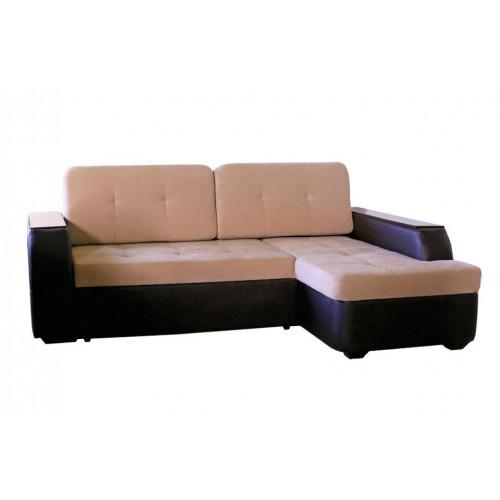Угловой диван Фабио