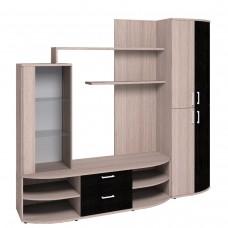 Шкафы многофункциональные