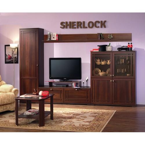 Гостиная «Sherlock» Шерлок. Комплектация 4
