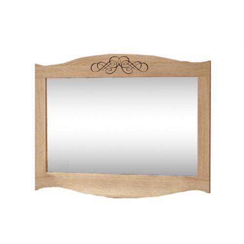 ADELE11 Зеркало настенное