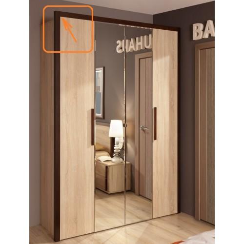 Bauhaus 51 Паспарту на шкафы