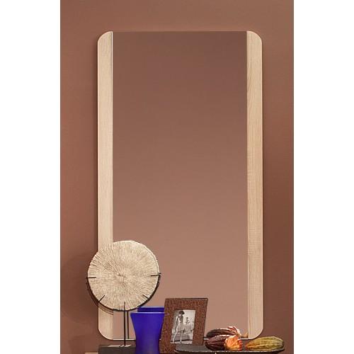 Bauhaus 11 Зеркало настенное