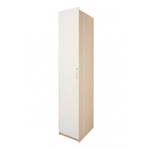 10 Шкаф-пенал для платья «Манхеттен»