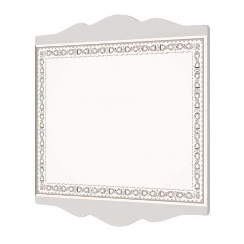 7 Зеркало настенное «Династия»