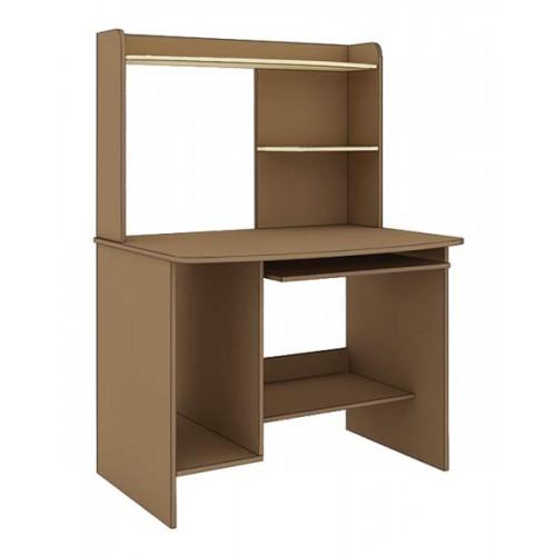 «Престиж-3» №42 Стол с надстройкой