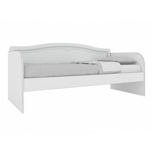 «Мальвина-люкс» 21 Диван-кровать